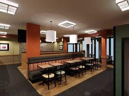 new decor premieres in nwi subway restaurants northwest indiana