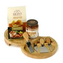 The Owl Barn Gift Collection The Owl Barn Gift Collection