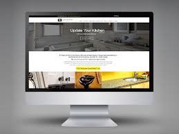 websiten design baltimore web design website design services