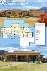 Walker Home Design Utah by 778 Best Dream House Images On Pinterest Home Plans House Floor
