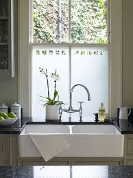 kitchen window dressing ideas kitchen window treatments pictures kitchen curtain sets small