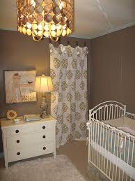 Taupe Interior Paint Color Taupe Nursery Contemporary Nursery Marianne Strong Interiors