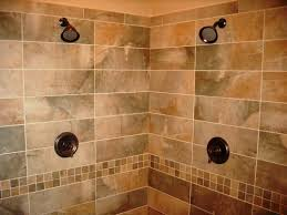shower tile patterns layouts marissa kay home ideas cool