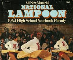 national loon 1964 high school yearbook the heldenfiles history in national loon s dacron ohio
