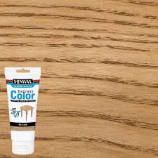 interior wood stain colors home depot minwax 6 oz water based express color wiping stain and finish