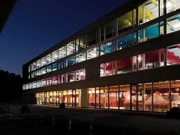 google zurich take a look inside google s zurich office where zooglers take
