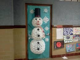 Classroom Door Christmas Decorations 97 Best Door Decorating Images On Pinterest Classroom