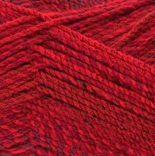 premier puzzle yarn u2013 premier yarns