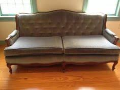 Velvet Sofa For Sale by Used Rolled Arm Sofa Craigslist Google Search Sofa And Chairs