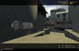Halo 1 Maps Halo 1 Maps Palmetto Fl Map