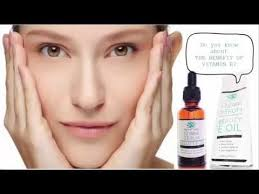 Best Odor Eliminator For Bathroom 18 Best Aroma Trees Premium Bathroom Perfume Spray Odor