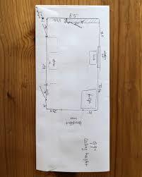 ikea kitchen wall cabinet sizes uk comparison of budget friendly kitchen cabinet sources ikea