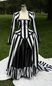 Black White Striped Halloween Costume 329 Costume Ideas Images Costume Ideas