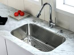 best kitchen sinks and faucets modern kitchen sinks best kitchen sink material best kitchen