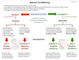 best 25 operant conditioning ideas on pinterest classical