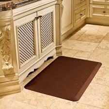 stunning vinyl kitchen floor mats contemporary home design ideas