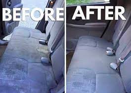 Car Cleaner Interior 47 Really Useful Cleaning Hacks For Your Car Kiwireport