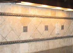 tuscan kitchen backsplash ideas pin by charlotte nobles on for the home pinterest kitchen