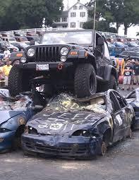crashed jeep wrangler mdevecchio 2002 jeep wranglerx sport utility 2d specs photos