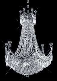 wholesale chandeliers living room high quality crystal chandeliers for home lighting