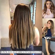 hair extensions reviews so cal hair extensions 28 photos 14 reviews hair extensions