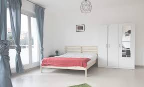 chambre meublee assurance chambre meublée idée de maison