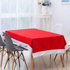 online get cheap wedding banquet tables aliexpress com alibaba