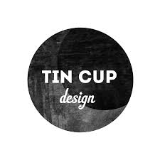 Cup Design by Tin Cup Design