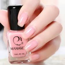 compare prices on peeling nail polish online shopping buy low