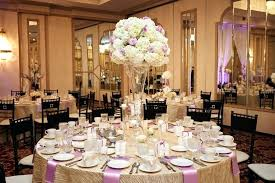 wedding decoration rentals lovely wedding decoration rentals a magical winter