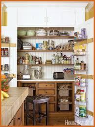 kitchen storage room ideas small kitchen organization ideas kitchen remodel decoration ideas
