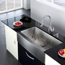 where are kraus sinks made custom made custom stainless steel triple bowl sink 1800 kitchen