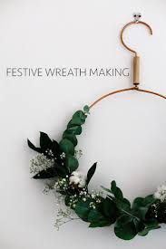 best 25 homemade door wreaths ideas on pinterest diy door