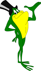 michigan j frog wikipedia