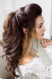 cutes aline hair best 25 easy long hairstyles ideas on pinterest easy hairstyles