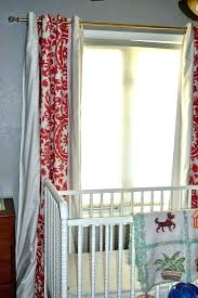 Nursery Valance Curtains Nursery Valance Curtains Alpals Info