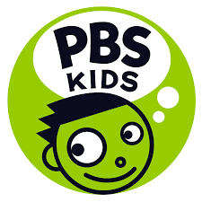 pbs kids wikipedia