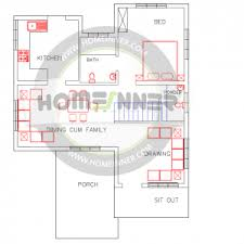 indian house design front view archives page 10 of 30