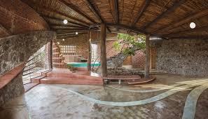 farm house design farmhouse designs india by indian architects farmhouse design ideas