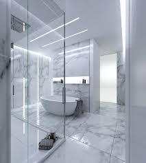international home interiors international interior design interior design ideas
