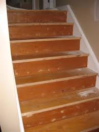 laminate stair nose flooring diy chatroom home improvement forum
