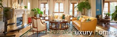 Luxury Home Design Magazine - the art of design magazine interiors lifestyle fashion