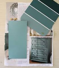 dining room color prospect or i like this as an accent with that