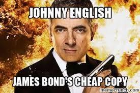 English Meme - image jpg w 400 c 1