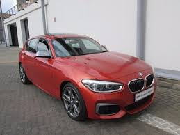 bmw 1 series demo models for sale used bmw 1 series 2016 cars for sale on auto trader