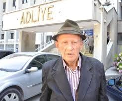 Zonguldak\u0026#39;ın Ereğli İlçesi\u0026#39;nde 64 yaşındaki Baki Dursun, elektrik borcunu ödeyemediği için girdiği cezaevinde tanıştığı Şaban Y. ve Mehmet G.\u0026#39;ye hapisten ... - cezaevi-arkadaslari-tarafindan-dolandirildi-s-3742926_o