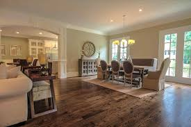 Home Interior Pictures Value Home Interior Pictures Value Aadenianink