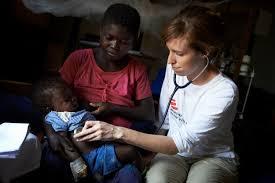 Responsibilities Of A Neonatal Nurse Registered Nurses Nurse Practitioners Msf Usa