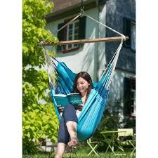 Cocoon Swing Chair Indoor Swing Platform Swing Therapy Swing Sensory Swing