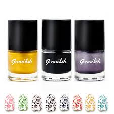 compare prices on nail art nail polish online shopping buy low